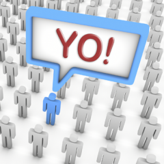 Introducing the Affilorama YO Blog