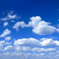 When to Use a Managed Enterprise Cloud for Hosting Websites