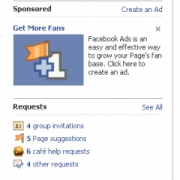 Is Facebook Advertising Right for Affiliate Marketing?