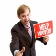 Boost your Business by Outsourcing Offshore Staff