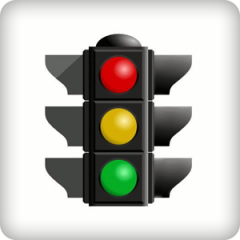 The Complete Guide to Traffic Review