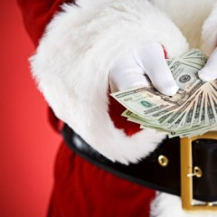What does Christmas mean for Affiliate Marketers?