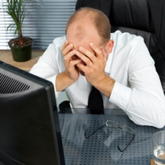 Too many guru emails hitting your inbox?