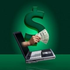 7 Tips for Selling Via Teleseminars or Webinars