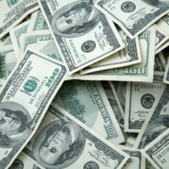 Tips for Selling to the Affluent