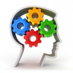 Using Psychological Tactics in your marketing