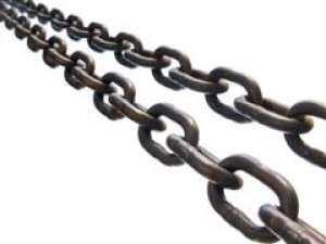 9 High Quality Link Building Methods in 2011