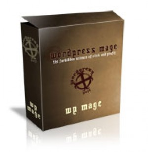 WP Mage Review by Greg Jacobs