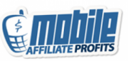 Mobile Affiliate Profits Review – The Truth Behind the Hype