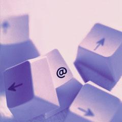 Web Hosting 101: Web hosting essentials for affiliates