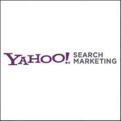 Changes to Yahoo Search Marketing - Big News!