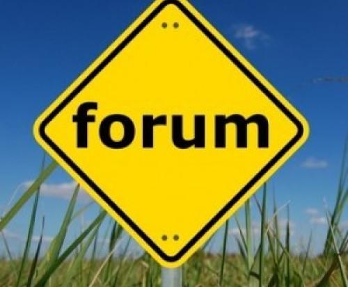 Forum Marketing Tips & Tricks