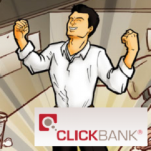 How to find profitable Clickbank niches