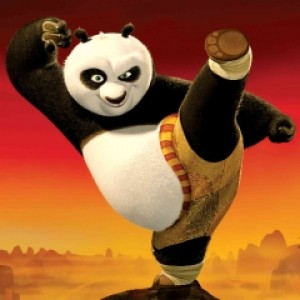 SEO, Traffic and Panda - How to succeed in 2012