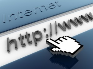 How to Improve Your Affiliate Site's Search Engine Visibility in 2012