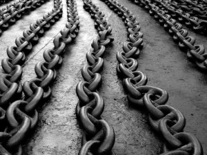 SEO Experts Discuss Link Building for Affiliates