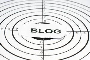 The Google Blog Network Massacre - Blog Networks Deindexed