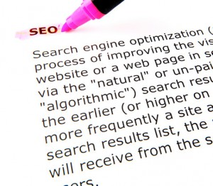 Hands-On with Push Button SEO for Wordpress