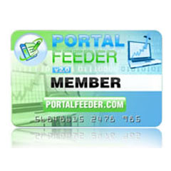 Portal Feeder Closing