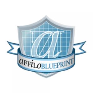 Announcing AffiloBlueprint 3.0