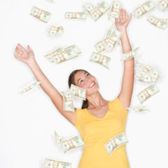 Making Money From Your Blog - Writing Reviews