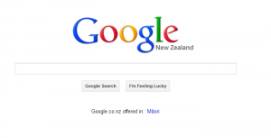 One Shocking Secret to Beat Google Penguin