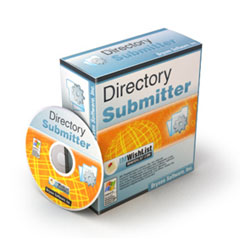 Directory Submitter and Directory Submitter Gold... Backlinks for Everyone!