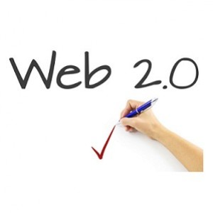 Why Affiliate Marketers Should Use Web 2.0 Sites