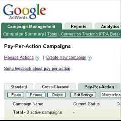 Google PPA, Google CPA - Will you make more money?