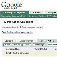 Google PPA, Google CPA - Will you make more money?