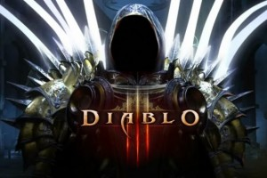 Niche Highlight Of The Week: Diablo 3 Affiliate Programs