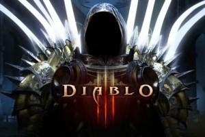 Niche Highlight Of The Week: Diablo 3 Affiliate Programs