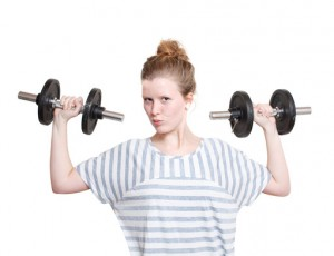 Big Results: Weight Loss Affiliate Programs