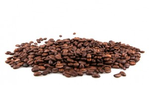 Coffee and Affiliate Marketing: Perfect Combination
