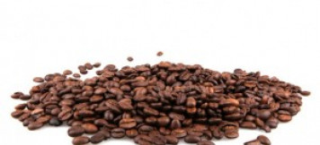 Coffee Affiliate Programs and the Affiliate Marketer: Perfect Combination?