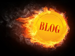 How To Get Traffic To Your Blog The EASY Way
