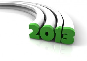 Link Building & SEO In 2013