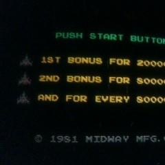 My Bonuses For Frank Kern's Mass Control Launch