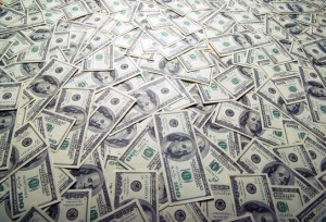 Affiliate Marketing Experts Share Their Strategies for 2013