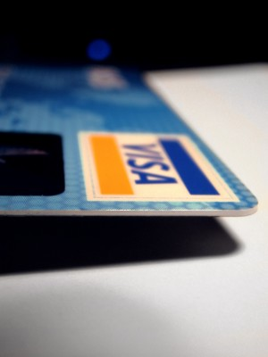 How to Choose the Credit Card Merchant Ideal for Your Needs