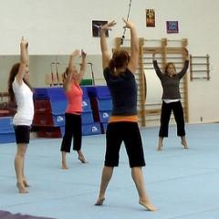 Live Coaching Workshop