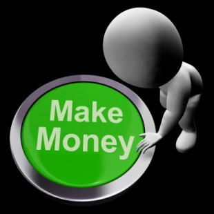 What Kind of Payroll Can You Expect with Affiliate Marketing