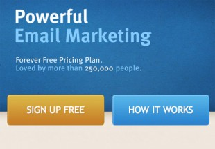 Top 3 Not-So-Common Landing Page Optimization Tips