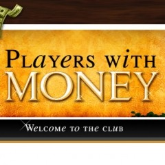 Players with Money