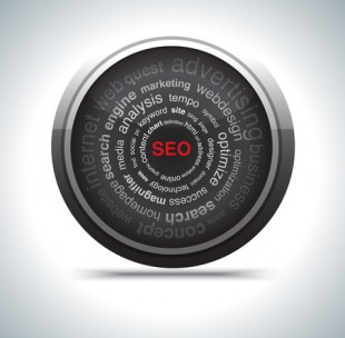 Everything You Need To Know About Penguin 2.0 & The Changing SEO Playbook
