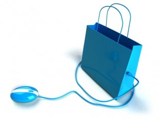 Web Design Tips For Online Stores