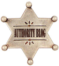 How To Create An Authority Blog Using Case Studies