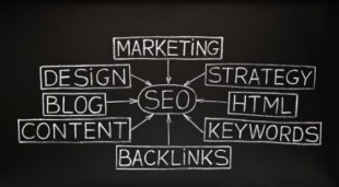 3 SEO Methods That Are Both Unethical and Could Hurt Your Ranking