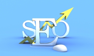 Do You Need to Hire an SEO Expert?