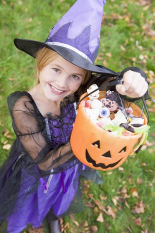 Halloween Costume Affiliate Programs: The Tricks To Get the Treats